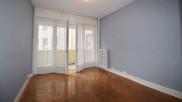 A vendre  Vichy | Réf 030045565 - Vichy jeanne d'arc immobilier
