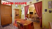 A vendre  Vichy   Réf 030045566 - Vichy jeanne d'arc immobilier