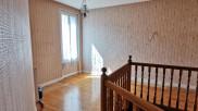 A vendre  Vichy | Réf 030045567 - Vichy jeanne d'arc immobilier