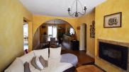 A vendre  Cusset | Réf 030045568 - Vichy jeanne d'arc immobilier
