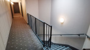 A vendre  Creuzier Le Vieux | Réf 030045570 - Vichy jeanne d'arc immobilier