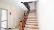 A vendre  Cusset | Réf 030045574 - Vichy jeanne d'arc immobilier