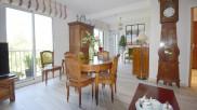 A vendre  Vichy | Réf 030045581 - Vichy jeanne d'arc immobilier