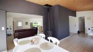 A vendre  Vendat | Réf 030045583 - Vichy jeanne d'arc immobilier