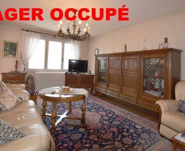 A vendre  Vichy | Réf 030045589 - Vichy jeanne d'arc immobilier