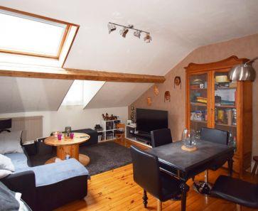A vendre  Vichy | Réf 030045591 - Vichy jeanne d'arc immobilier