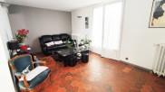 A vendre  Vichy   Réf 030045594 - Vichy jeanne d'arc immobilier