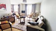 A vendre  Vichy   Réf 030045595 - Vichy jeanne d'arc immobilier