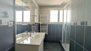 A vendre  Vichy   Réf 030045596 - Vichy jeanne d'arc immobilier