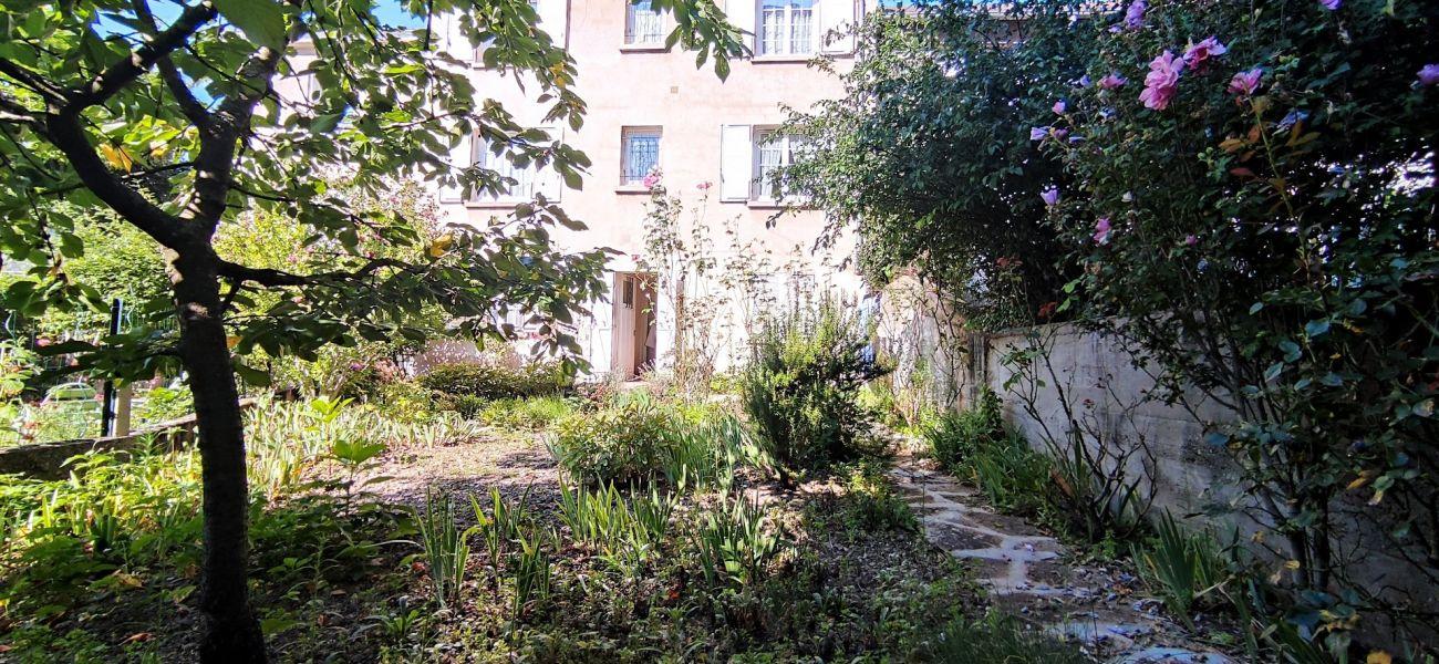 A vendre  Vichy | Réf 030045598 - Vichy jeanne d'arc immobilier