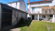 A vendre  Cusset   Réf 030045603 - Vichy jeanne d'arc immobilier
