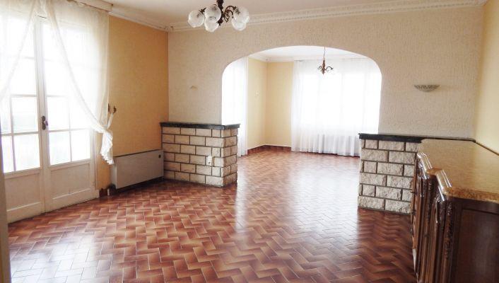 A vendre Cusset 030045239 Vichy jeanne d'arc immobilier