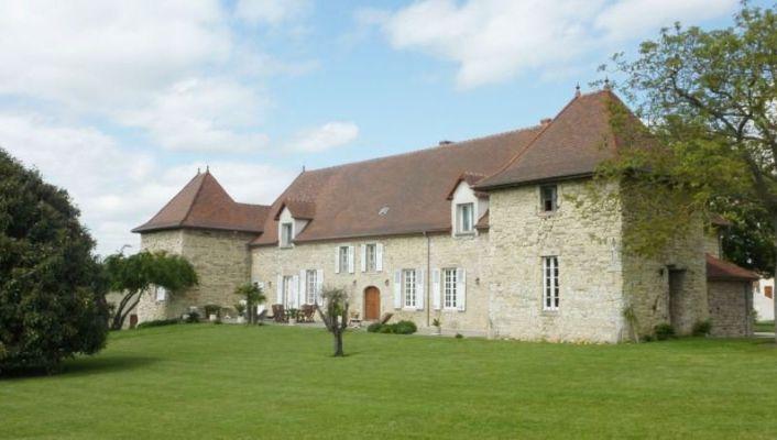 A vendre Cusset 030045242 Vichy jeanne d'arc immobilier