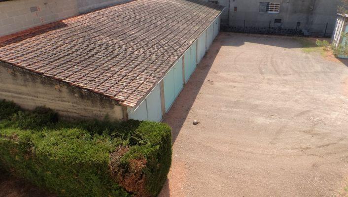 A vendre Bellerive Sur Allier 030044177 Vichy jeanne d'arc immobilier