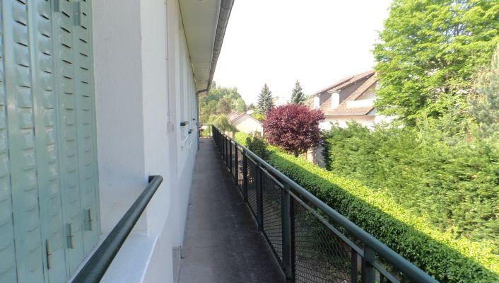 A vendre Bellerive Sur Allier 030044179 Vichy jeanne d'arc immobilier