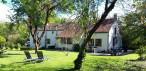 A vendre  Limoise | Réf 03007216 - Auvergne properties