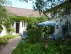 A vendre  Voussac | Réf 03007264 - Auvergne properties