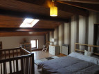 A vendre  Champagnac Le Vieux | Réf 03007449 - Auvergne properties