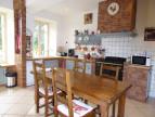 A vendre  Le Theil | Réf 03007558 - Auvergne properties