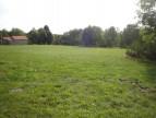 A vendre  Saint Pierre La Bourlhonne   Réf 03007591 - Auvergne properties