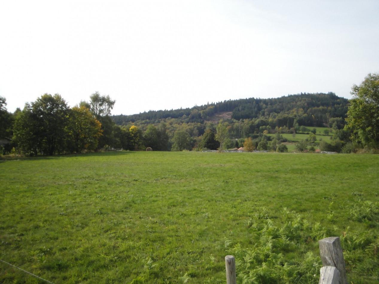 A vendre  Saint Pierre La Bourlhonne | Réf 03007591 - Auvergne properties