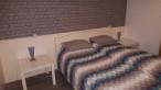 A vendre  Bourbon L'archambault | Réf 03007654 - Auvergne properties