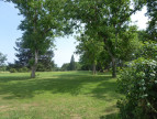 A vendre  Saint Didier La Foret | Réf 03007703 - Auvergne properties