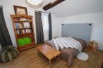 A vendre  Lavoine | Réf 03007734 - Auvergne properties