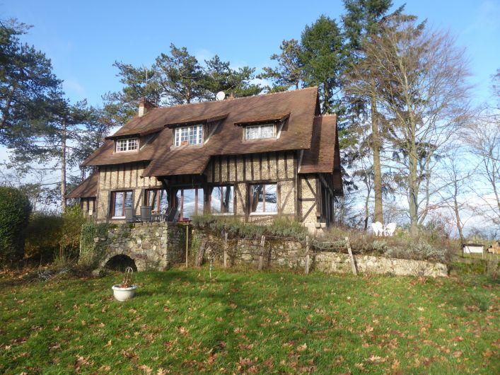 A vendre Maison de caract�re Diou | R�f 03007738 - Auvergne properties