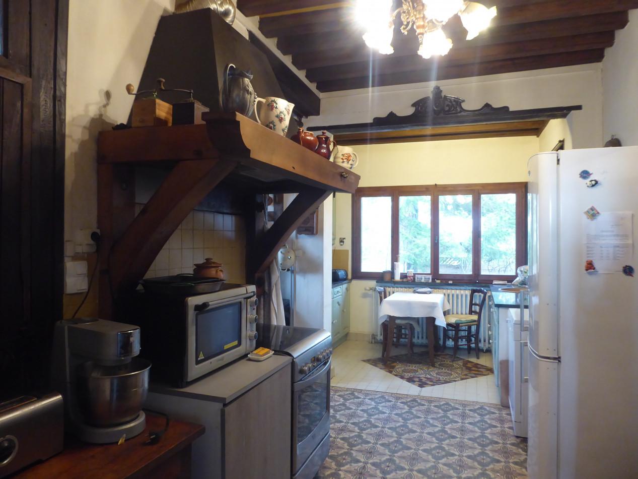 A vendre  Diou | Réf 03007738 - Auvergne properties