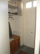 A vendre  Marat | Réf 03007740 - Auvergne properties