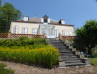 A vendre  Chavroches   Réf 03007765 - Auvergne properties