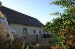 A vendre  Louroux De Beaune | Réf 03007775 - Auvergne properties