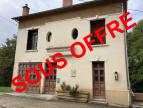 A vendre  Ambert | Réf 03007797 - Auvergne properties