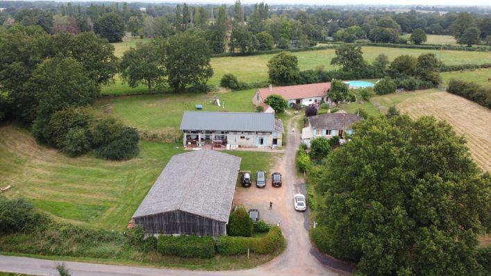 A vendre Resorts Braize | R�f 03007810 - Auvergne properties