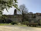 A vendre  Lavaudieu   Réf 03007815 - Auvergne properties