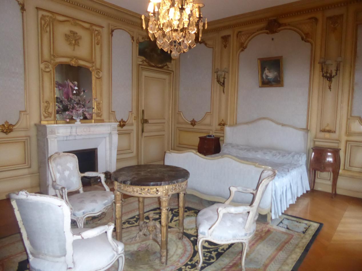 A vendre  Saint Gerand Le Puy | Réf 03007818 - Auvergne properties