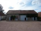 A vendre  Isserpent   Réf 03007819 - Auvergne properties