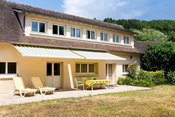 A vendre Maison de campagne Mariol | R�f 03007820 - Auvergne properties