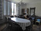 A vendre  Puy Guillaume | Réf 03007824 - Auvergne properties