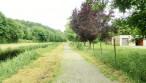 A vendre  Saint Victor   Réf 03007825 - Auvergne properties