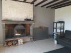 A vendre  Limons | Réf 03007826 - Auvergne properties