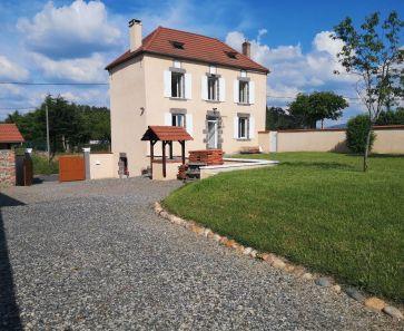 For sale  Limons | Réf 03007826 - Auvergne properties