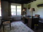 A vendre  Saint Pourcain Sur Sioule | Réf 03007835 - Auvergne properties
