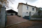 A vendre  Saint Pierre Laval | Réf 03007836 - Auvergne properties