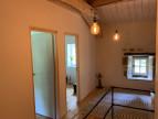 A vendre  Domaize   Réf 03007842 - Auvergne properties