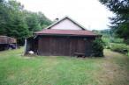 A vendre  Saint Clement | Réf 03007846 - Auvergne properties