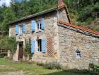 A vendre  Saint Gervais D'auvergne | Réf 03007848 - Auvergne properties