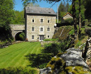 For sale  Saint Gervais D'auvergne | Réf 03007848 - Auvergne properties