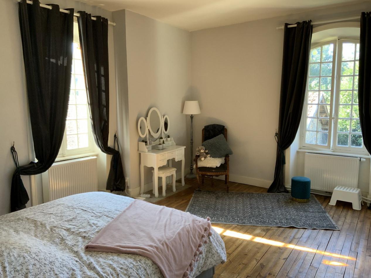 For sale  Thiers | Réf 03007851 - Auvergne properties
